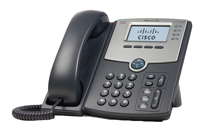 Telephone-scam
