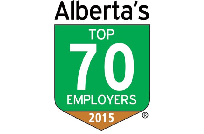 top-employer-2015